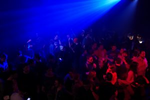 Buko-Party15
