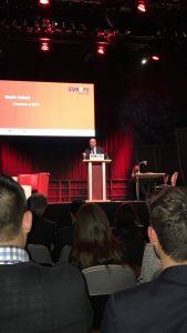 Landesmitgliederversammlung 2019.2 @ SPD-Parteihaus Bremerhaven | Bremerhaven | Bremen | Deutschland